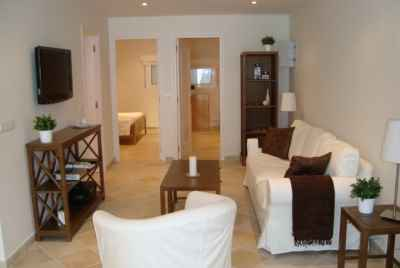 Nouvel appartement sur la Costa Brava, à 200 mètres de la mer